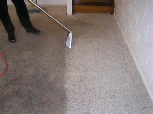 Tustin carpet cleaners